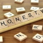 3 ways to be honest and interesting while chatting